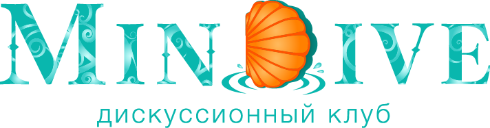 MinDive logo orange+blue_24_07